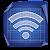 Tethering Faker file APK Free for PC, smart TV Download