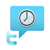 Twit Time for Android