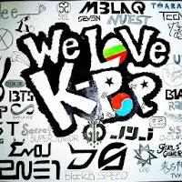 KPOP RADIO Varies with device