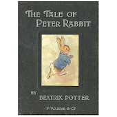 Beatrix Potter Tales audiobook