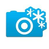 Snowy! ski, snowboard social