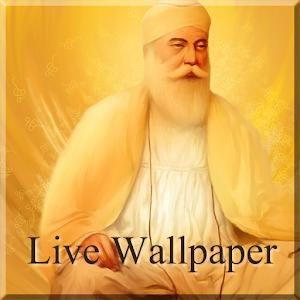 Guru Nanak Dev Hd Wallpapers Apk Download Guru Nanak Dev Hd