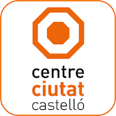Centre Ciutat Castelló