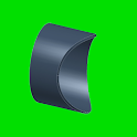 Pipefitting Laterals icon