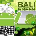 Belajar Peta Bali icon
