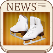 Figure Skating News