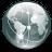 ProxySurf icon