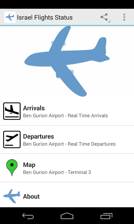 how to change departure time on google maps app