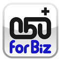050 plus for Biz icon