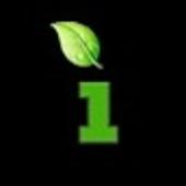 iShopStark.com