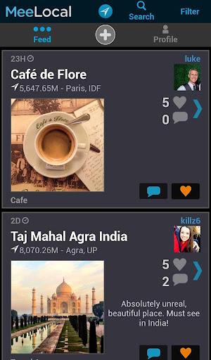 玩旅遊App|MeeLocal免費|APP試玩
