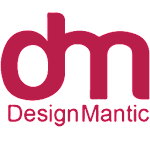 Logo Maker 1.4 Apk