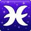 Horoscopes for Facebook 3.1 APK for Android