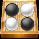 Gomoku HD icon