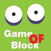 Game of Blocks - Free