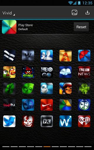 لانشر رائع يغير هاتفك Next Launcher ****l مجموعة ثمزات روعه,بوابة 2013 UYTnbn0O82DKFZ2WeFF-