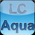 LC Aqua Theme Apex/Go/Nova