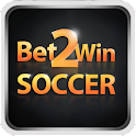 Bet 2 Win - Soccer Betting
