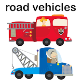 Road Vehicle Lite