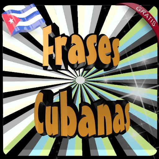 Dichos Cubanos
