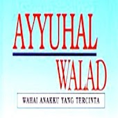 Ayyuhal Walad