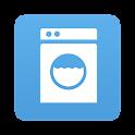 VL App Licence icon