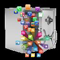 Real AppLock (App Protector) icon
