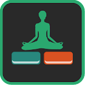 Instant Relax Buttons APK for Lenovo