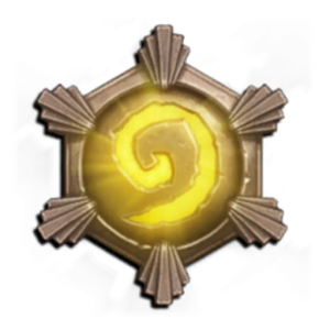 Arena Tier for HearthStone 娛樂 App LOGO-APP試玩