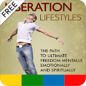 Emotional Freedom 101 - FREE