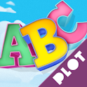 Abc do Bita Completo logo