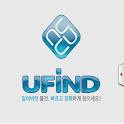 Ufind(유파인드) - 사례금 중개 서비스 icon