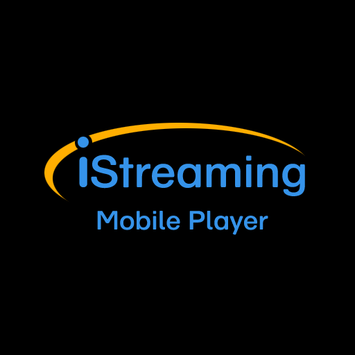 iStreaming Mobile Player- screenshot
