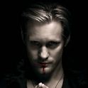 True Blood Eric Sound Board icon