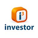 I3investor icon