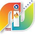 IEADI - Rádio e TV icon