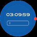 아임 알람 -네이버(NAVER).다음(Daum)검색미션 icon