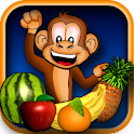 Fruited APK