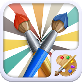 ColorMe: Coloring Book