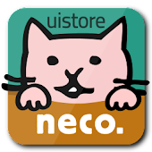 neco. LiveWallpaper