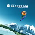 Samsung Slopester Challenge icon