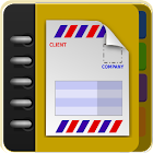 Business Order icon