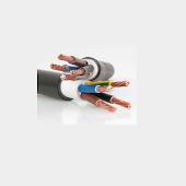 Cablesizer BETA v1.0