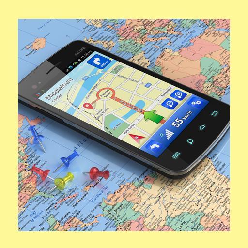導航GPS,討論
