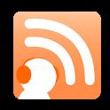 NowPod logo