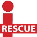 iRescue -You Could Save a Life icon