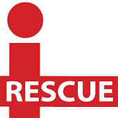 iRescue -You Could Save a Life