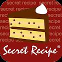 Secret Recipe Malaysia icon