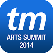 TM Arts Summit 2014