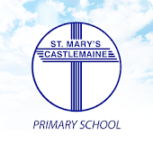 St Mary's School - Castlemaine